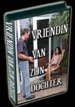 sex film holland solomio sex 18